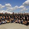 Œàè??ñêèå óãè ⠄‡ €ýðîãðàä 2021  #CYPRES #SunPath #PerformanceDesigns #Alti2 #aerograddz #AndreyVeselov #SkyphotoRU