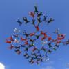 àøåí Šàëåéäîñêîï NJðóòîå ‹åòî 20ãîÈ, DZ Šðóòèöû  #CYPRES #SunPath #PerformanceDesigns #Alti2 #AndreyVeselov #SkyphotoRU