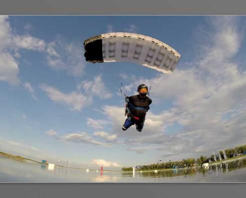 Russian Canopy Piloting Championship, Aerograd-Kolomna, 2015 Copyright autor: Andrey Veselov  Web: www.skyphoto.ru