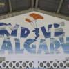 Sequential Games 2017, Algarve-Portugal  #Cypres #AndreyVeselov #Skyphoto.ru #