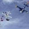 Sequential Games - Episode 1, Algarve-Portugal 2019  #SequentialGames #Vigil #Aerodyne #AndreyVeselov #Skyphotoru #