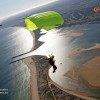 Sequential Games - Episode 1, Algarve-Portugal 2019  #SequentialGames #PerformanceDesigns #SunPath #Aerodyne #Alti2 #AndreyVeselov #Skyphoto #