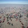 219-way 2 points Sequential World Record, Arizona-Eloy USA            #Aerodyne #AndreyVeselov #Skyphotoru #