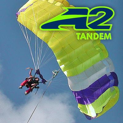 Aerodyne A2 Tandem