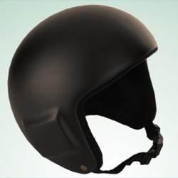 Шлем Cloud-9 FF