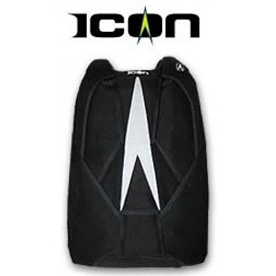 Aerodyne Icon Pro