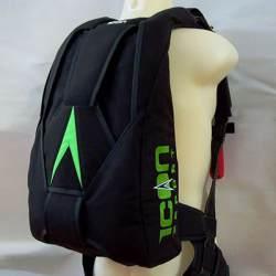 Aerodyne Icon Sport