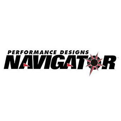 PD Navigator