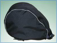 Чехол для шлема Cloud-9 RW