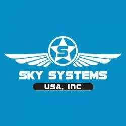 Sky Systems