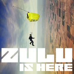Aerodyne Zulu